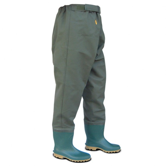 SCARPE STIVALI E WADERS Majora Intelligent Fishing